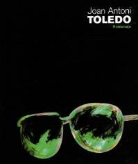 Joan Antoni Toldeo: Homenaje