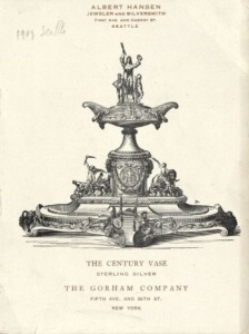 wasserman-the-century-vase-sterling-silver