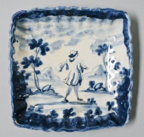 wassermann-this-ceramic-plate-is-an-early-museum-acquisition-and-shows-a-similar-figure-and-leaf-forms